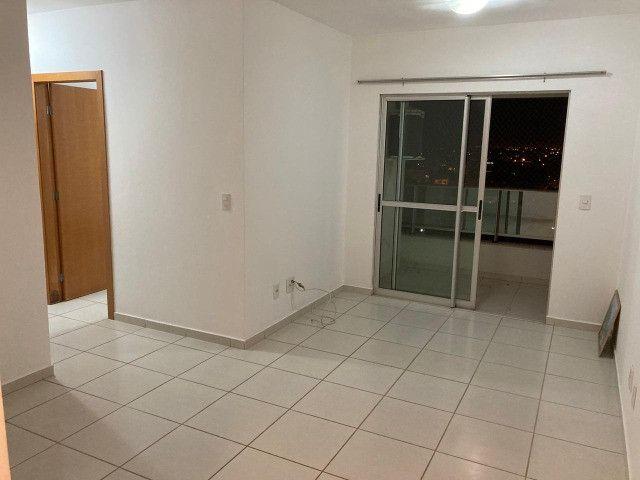 Apto 3 quartos com suite - Foto 11