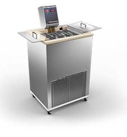 Maquinas para produção de picolé - Foto 2