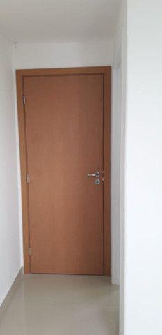 Apartamento com 2 quartos Rua Jorge Lacerda, 798 - Foto 8