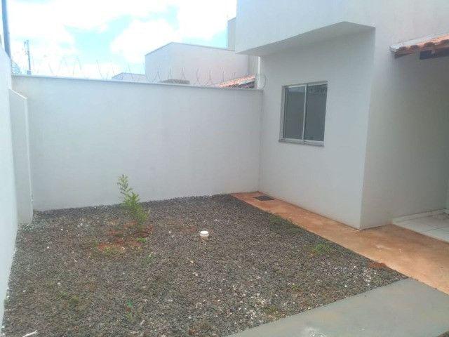 Compre sua Casa com Pequena Entrada de 20 Mil, Financiamento pela Caixa - Foto 2