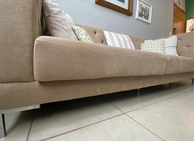 Sofá moderno - Foto 2