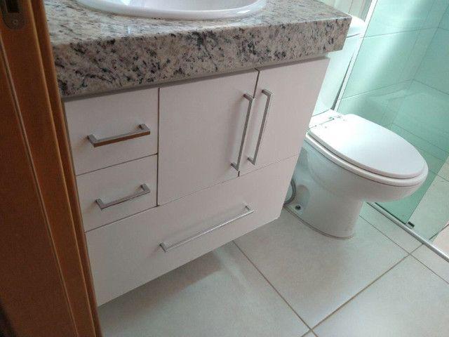Vendo apartamento em Araguaína no Edifício Terracota - Foto 2