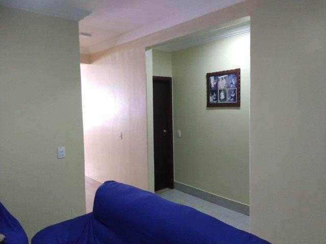 Vendo Casa no Sobradinho 2 - Foto 4