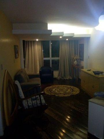 Apartamento com 04 quartos na Mangabeiras, pertinho da praia - Foto 9