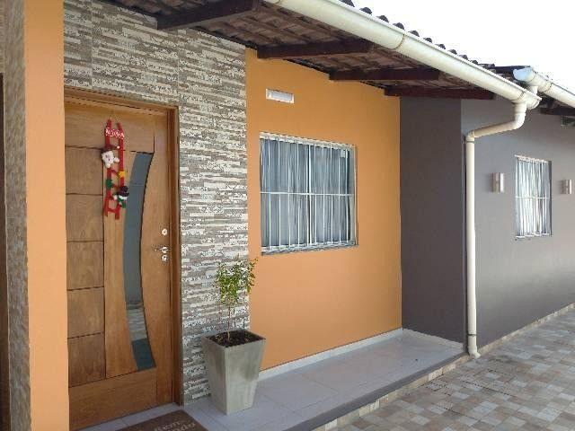 Linda Casa com 2 quartos à venda no Loteamento Casa Forte - Foto 9