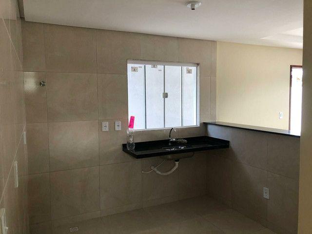 Linda Casa Duplex, no Valentina! + documentação inclusa! - Foto 2