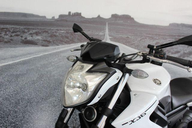 Yamaha xj6 n 2013/2013 - Foto 12