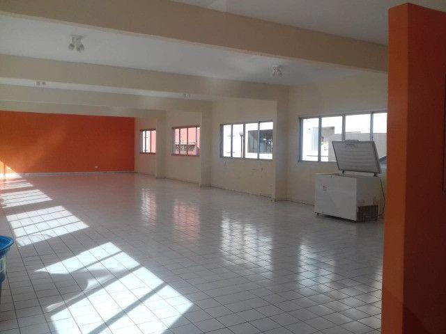 57 m² - Impecável - Lindo apto - Foto 12