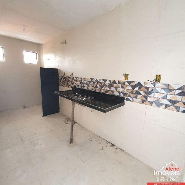 Apartamento no Jose Americo - Foto 7