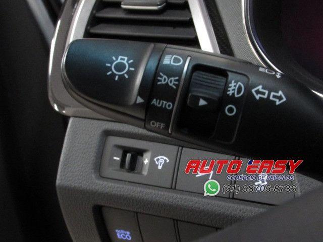 Santa Fé GLS 3.3 V6 4WD! - Foto 12