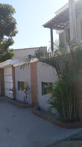 Gd cód 550 Casa Linda no Centro de Unamar Cabo Frio Rj - Foto 4