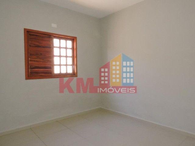 Vende-se casa térrea no Campos do Conde - KM IMÓVEIS - Foto 2