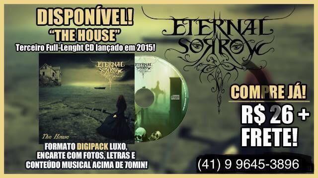Eternal sorrow - Foto 4