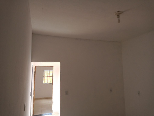 Casa Lote 180 m//Saída Juramento !!!! 86.800 - Foto 3