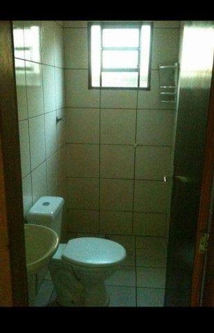 Vendo ou troco casa em Ibaiti x Curitiba. - Foto 11