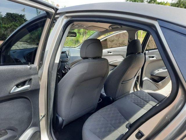 Hyundai HB20S (Sedan) - 2018/2019 Automático 1.6 - Foto 11