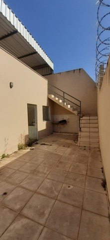 Casa com terraço no bairro Boa Vista de Minas em Nova Serrana. - Foto 5