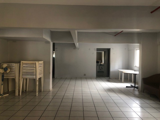 APARTAMENTO para alugar na cidade de FORTALEZA-CE - Foto 7