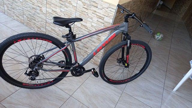 Bicicleta lotus  - Foto 4