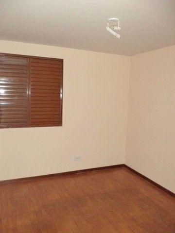 Apartamento para alugar com 3 dormitórios em Vila nova, Maringa cod:04773.001 - Foto 5