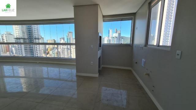 Apartamento Alto Padrão para Venda em Centro Balneário Camboriú-SC - Foto 14