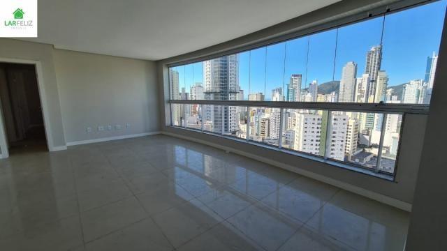 Apartamento Alto Padrão para Venda em Centro Balneário Camboriú-SC - Foto 16