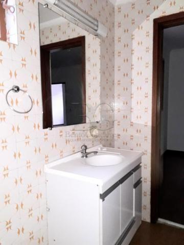 Apartamento para alugar com 3 dormitórios em Sao benedito, Pocos de caldas cod:L8834 - Foto 6