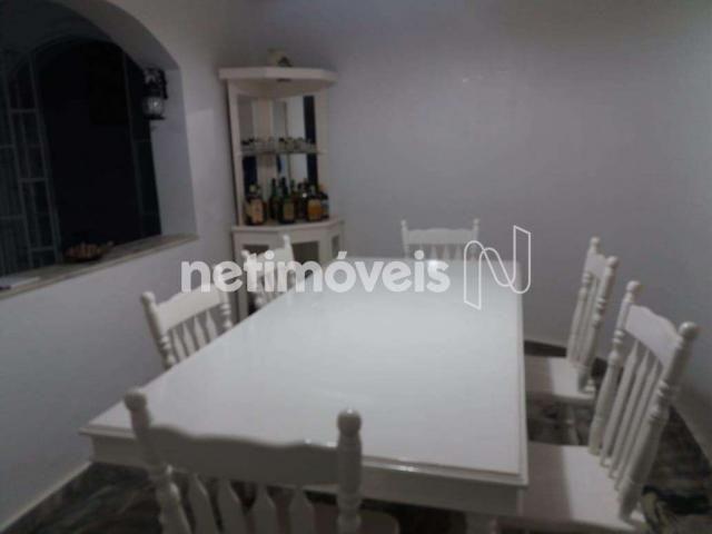 Casa à venda com 4 dormitórios em Santa amélia, Belo horizonte cod:625545 - Foto 14