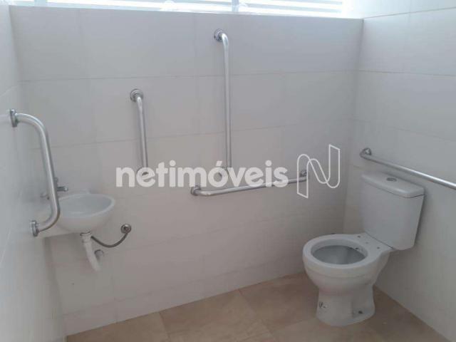 Apartamento à venda com 2 dormitórios em Urca, Belo horizonte cod:760208 - Foto 18