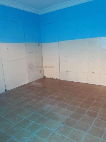 Casa à venda com 5 dormitórios em Santa terezinha, Belo horizonte cod:657858 - Foto 9