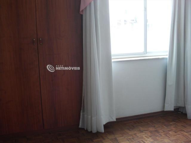 Apartamento à venda com 3 dormitórios em São lucas, Belo horizonte cod:610311 - Foto 8