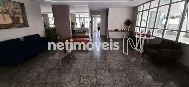 Apartamento à venda com 4 dormitórios em Ipiranga, Belo horizonte cod:833842 - Foto 20