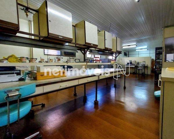 Casa à venda com 5 dormitórios em Santa efigênia, Belo horizonte cod:818103 - Foto 15
