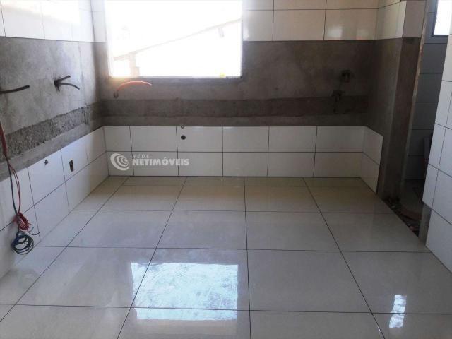 Apartamento à venda com 3 dormitórios em Trevo, Belo horizonte cod:652537 - Foto 10