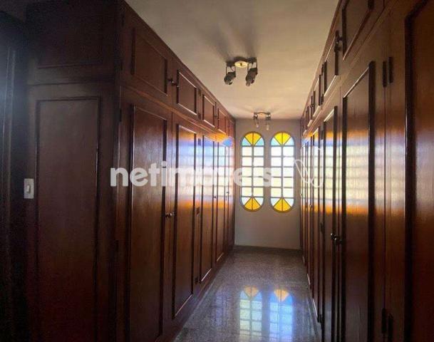 Casa à venda com 5 dormitórios em São luiz (pampulha), Belo horizonte cod:823499 - Foto 12