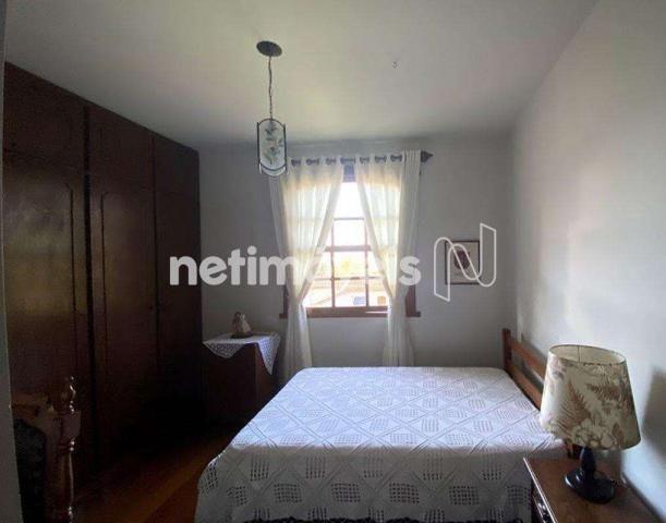 Casa à venda com 5 dormitórios em São luiz (pampulha), Belo horizonte cod:823499 - Foto 13