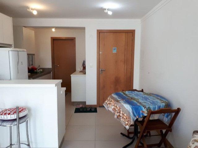 Apartamento 2 dormitórios junto Lagoa do Violão - Foto 11