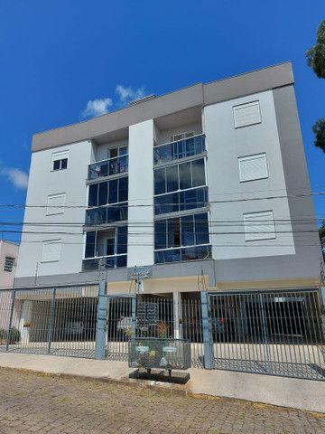 Apartamento Bairro Cidade Nova