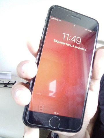 iPhone 7 (leia)