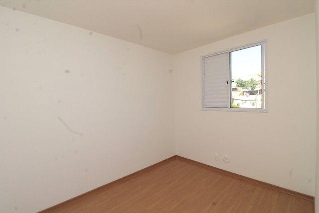 Apartamento à venda, 2 quartos, 1 vaga, Jardim América - Belo Horizonte/MG - Foto 6