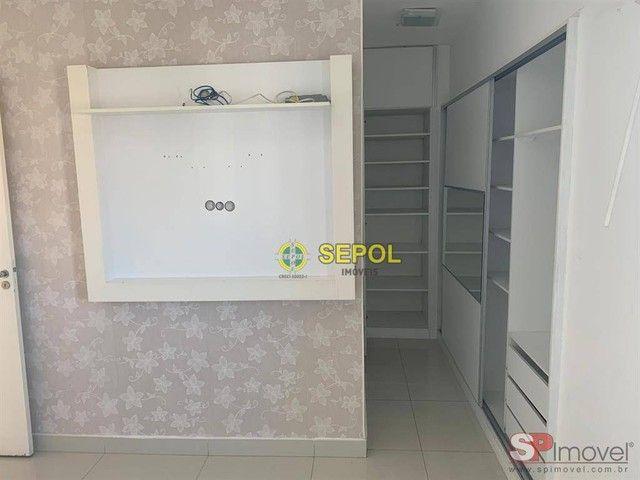 Apartamento com 3 dormitórios à venda, 78 m² por R$ 638.000,00 - Vila Formosa (Zona Leste) - Foto 14