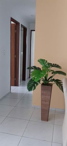 Apartamento 03 quartos no Bairro de Manaíra - Foto 16