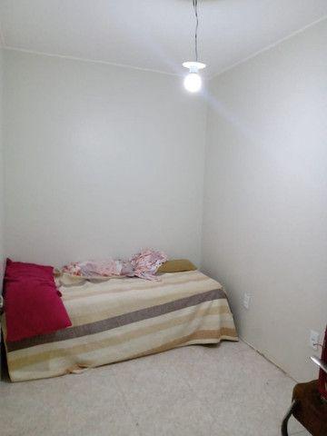 Vendo ou troco apartamento 3 quartos 57m² no Riacho fundo 1 - Foto 9