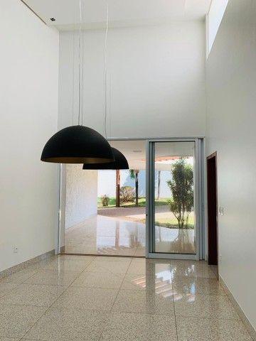 Casa de condomínio à venda com 4 dormitórios em Jardins paris, Goiânia cod:BM22FR - Foto 5