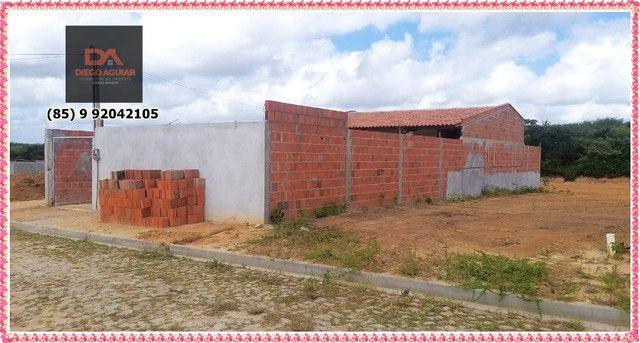 Boa Vista Loteamento em Itaitinga ¨%$ - Foto 10