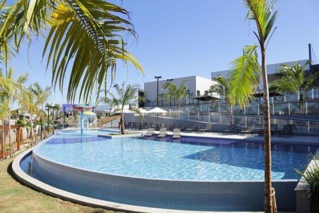 Oportunidade!!! Terreno no Vivere Parc Condominio Resort em Apucarana - Foto 5