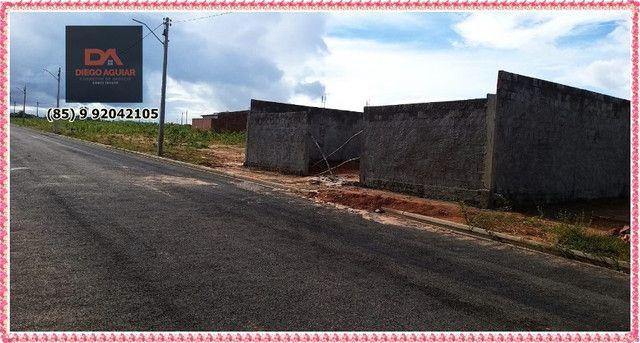 Boa Vista Loteamento em Itaitinga ¨%$ - Foto 15