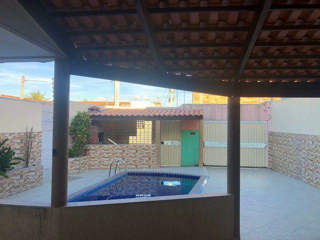 Vendo Excelente Casa Em Castro Alves  - Foto 2