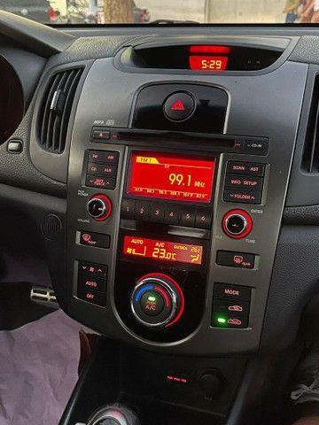 Cerato SX3 Automático - Foto 5