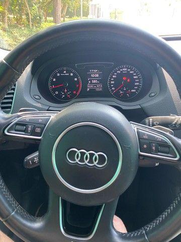 Audi Q3 1.4 ambiente TFSI  - Foto 6